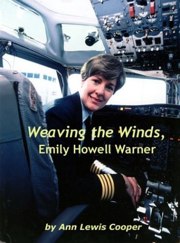 weaving-the-winds-emily-howell-warner-by-ann-lewis-cooper-2003-07-17