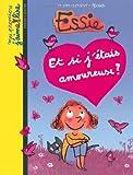 Telecharger Livres Essie Et si j etais amoureuse (PDF,EPUB,MOBI) gratuits en Francaise