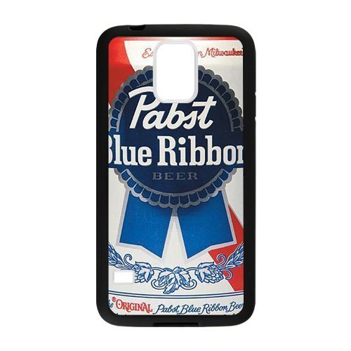 pabst-blue-ribbon-personalized-custom-case-for-samsung-galaxy-s5