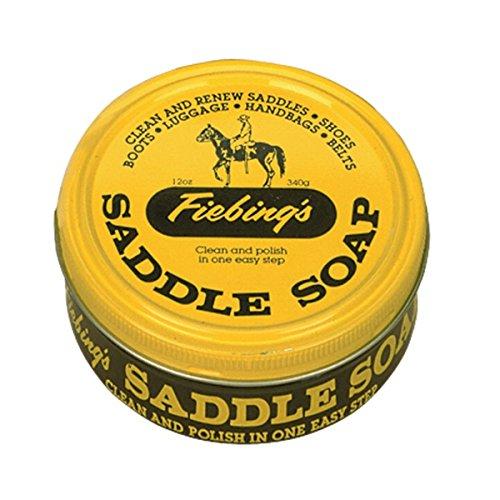 fiebing-soap81t012z-saddle-soap-paste-12-oz-quantity-12