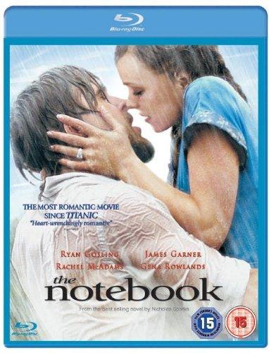 notebook-the-edizione-regno-unito-edizione-regno-unito