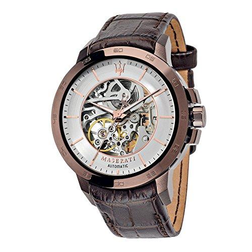 Reloj MASERATI para Hombre R8821119003