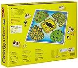 Obstgarten – Würfelspiel von HABA 4170 - 2