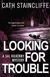 Looking For Trouble: Sal Kilkenny #1
