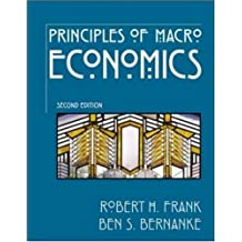 Principles of Macroeconomics:2nd (Second) edition