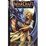 Warcraft Volume 1: Dragon Hunt (Warcraft: Sunwell Trilogy)