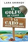 El Golfo de Cádiz y la Cabo de Buena Esperanza par Smirnov