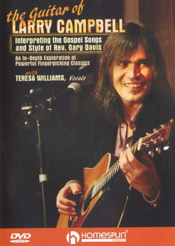 the-guitar-of-larry-campbell-interpreting-the-gospel-songs-and-style-of-reverend-gary-davis-for-chit