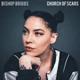 Songtexte von Bishop Briggs - Church of Scars