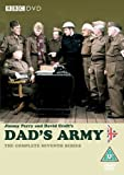 Dad's Army - The Complete Seventh Series [1974] [DVD] [2006]