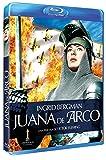 Juana de Arco (1948) [Blu-ray]