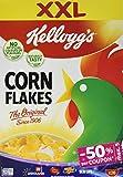 Kellogg Corn Flakes, 800 g