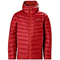 Berghaus Men's Combust Down Jacket