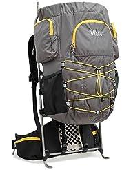 Vargo Ti-Arc Backpack by VARGO