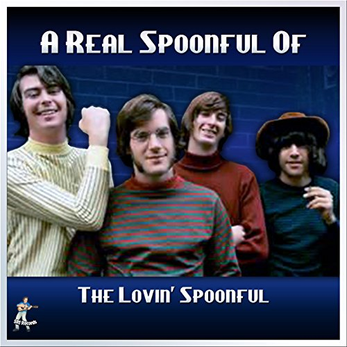 A Real Spoonful of The Lovin S...