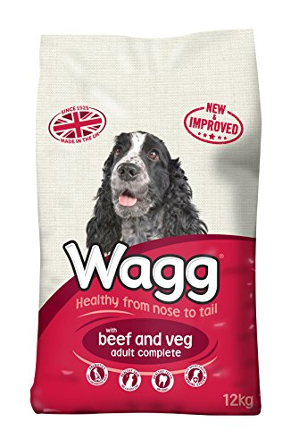 wagg-dog-food-complete-beef-and-veg-12kg