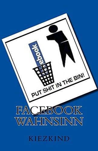 facebook-wahnsinn