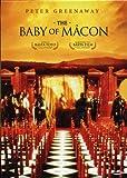 The Baby of Macon ( The Baby of Mâcon ) [ Origine Suédoise, Sans Langue Francaise ]