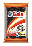 #7: Gala 132810 Commando Floor Scrub Pad