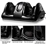 Foot Massager For pain Relief With Kneading