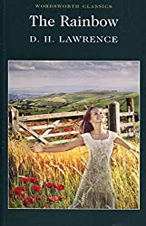 The Rainbow (Wordsworth Classics)