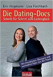 Nach 40 Dating-Tipps
