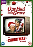 One Foot in the Grave - The 1996 and 1997 Christmas Specials [1996] [1997] [DVD]