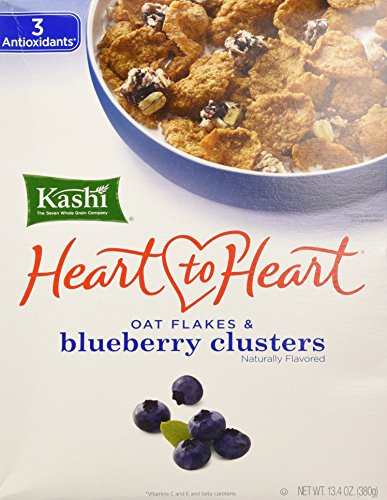 kashi-heart-to-heart-oat-flakes-wild-blueberry-clusters-134-oz-380-g