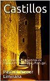Castillos: Un recorrido por castillos de España, Francia Italia y Portugal.