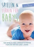 Baby-spiele - Best Reviews Guide
