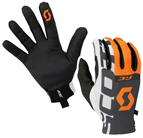 scott-rc-pro-lf-cycling-gloves-orange-black-241687