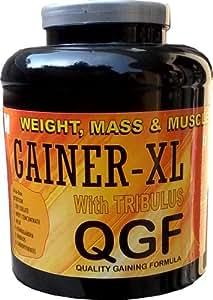 ESN Herbal Gainer-XL 1000 gm