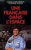 Une ,Française Dans L'espace