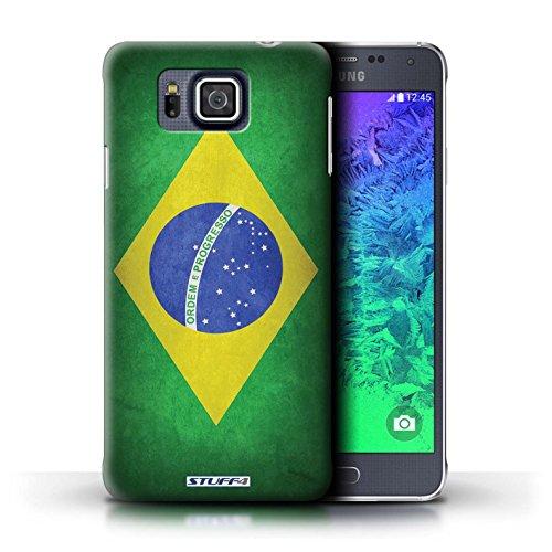 kobaltr-imprime-etui-coque-pour-samsung-galaxy-alpha-bresil-bresilien-conception-serie-drapeau