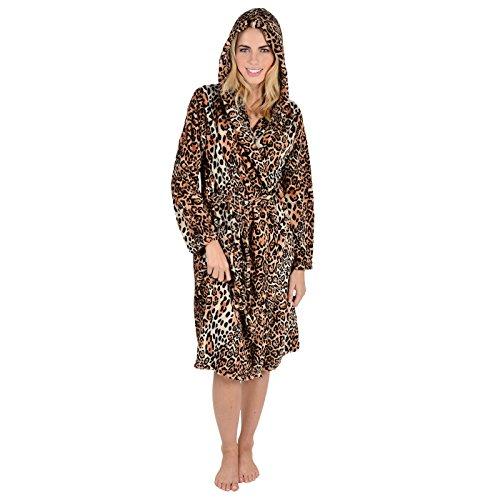 Small leopard the best Amazon price in SaveMoney.es