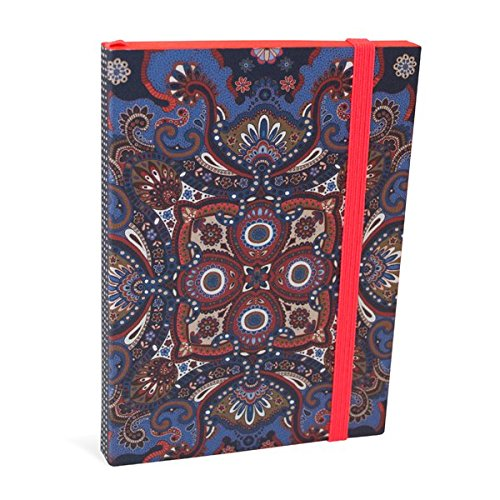 oilily-a6notebook