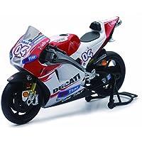 New Ray - 57723 - Moto GP - Ducati de Andrea Dovizioso a Escala