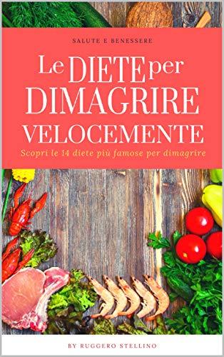 libro di dieta dissociata 10 giorni