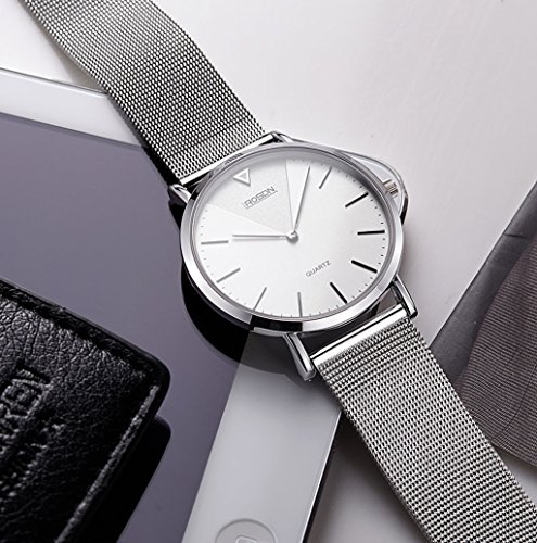 Zoom IMG-2 dk cjbyc orologio da donna