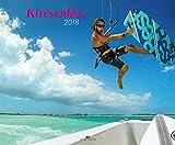 Kitesurfing 2018