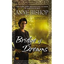 Bridge of Dreams (Ephemera, Band 3)