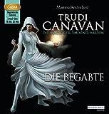 'Die Magie der tausend Welten: Die Begabte' von Trudi Canavan