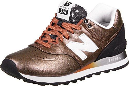 new-balance-574-scarpe-da-corsa-donna