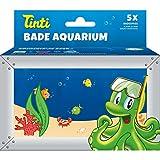 Tinti 19000324 Bade Aquarium