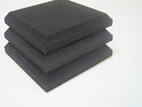 fireseal-pyrosorb-class-0-acoustic-foam-tiles-pack-of-4-at-500mm-x-500mm-x-50mm