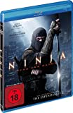 Ninja – Pfad der Rache - 2