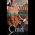 The Chief: A Highland Guard Novel