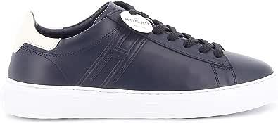 Hogan Sneakers HXM3650J960KFN 0263