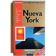 Nueva york (guias fodor's)