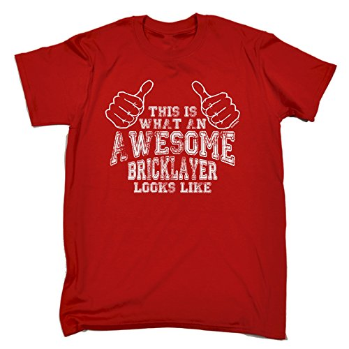 this-is-what-an-awesome-bricklayer-looks-like-3xl-red-new-premium-loose-fit-t-shirt-slogan-funny-clo